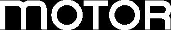 motor_logo_white