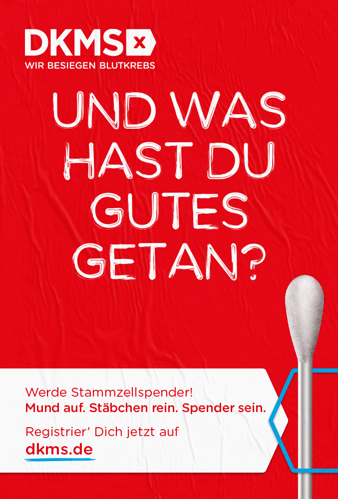 dkms_poster