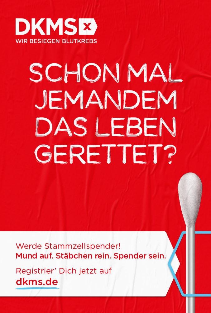 dkms_poster_2