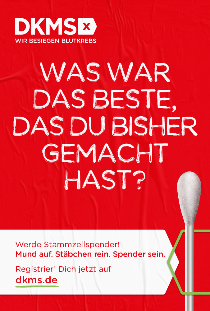 dkms_poster_3