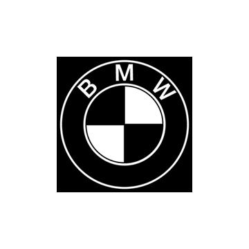 BMW_new