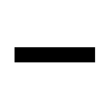 Dunlopillo_black