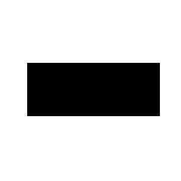 RuV_black