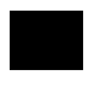 TetrPak