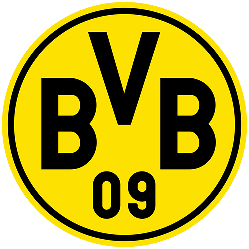 bvb_​Badge