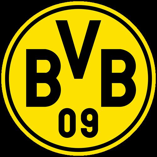 bvb_Badge