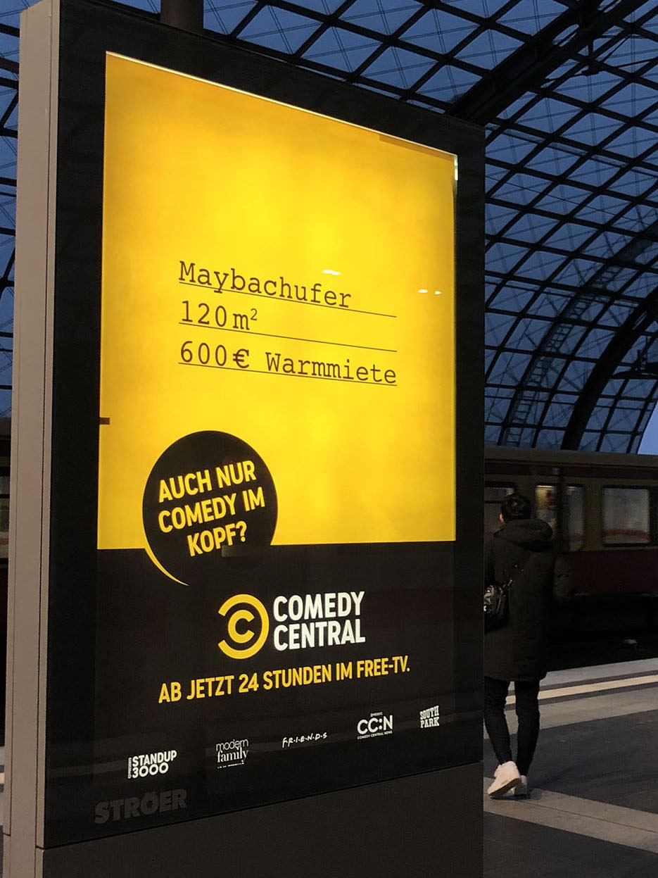 comedy_​maybach