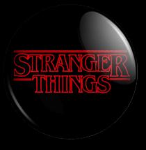01-chapa-stranger-things-button