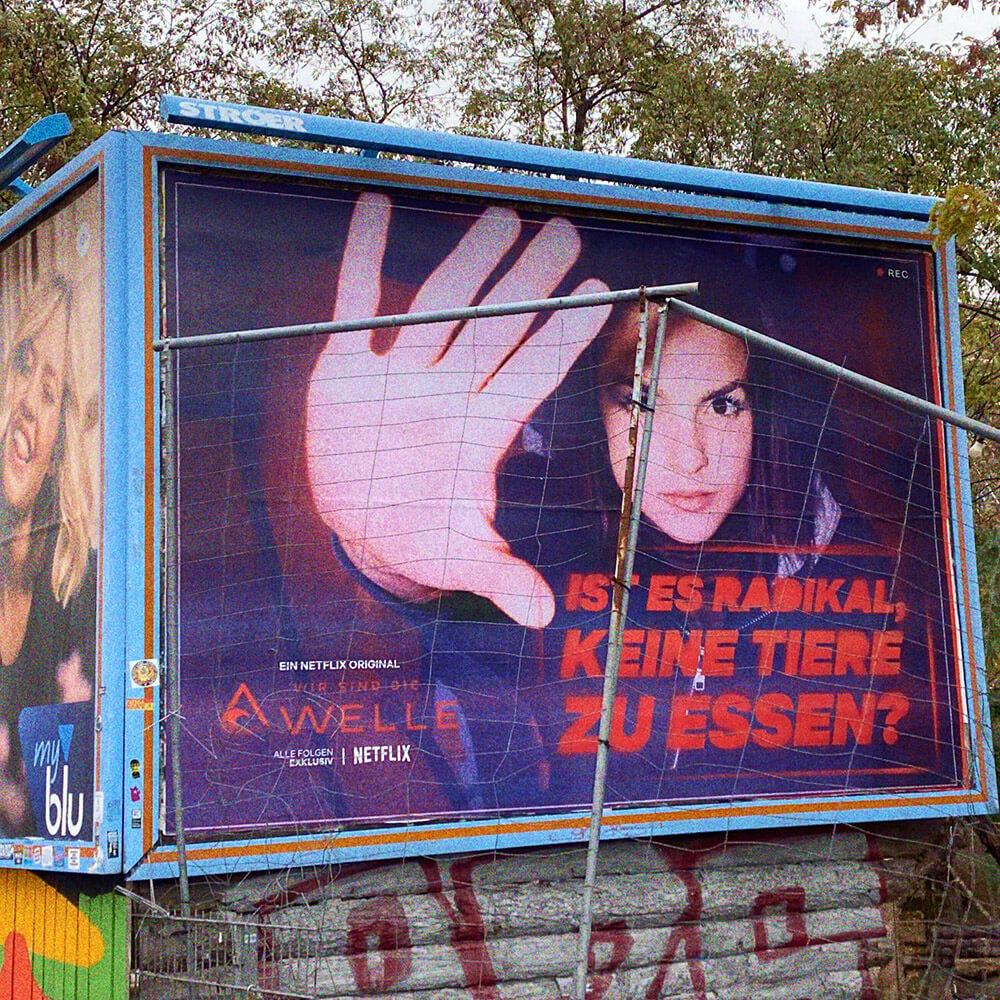 1_welle_Lea_Billboard