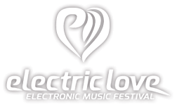 electriclove
