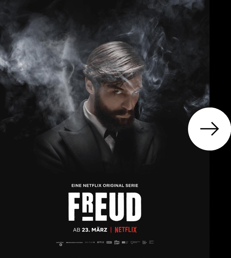FREUD_nf_case