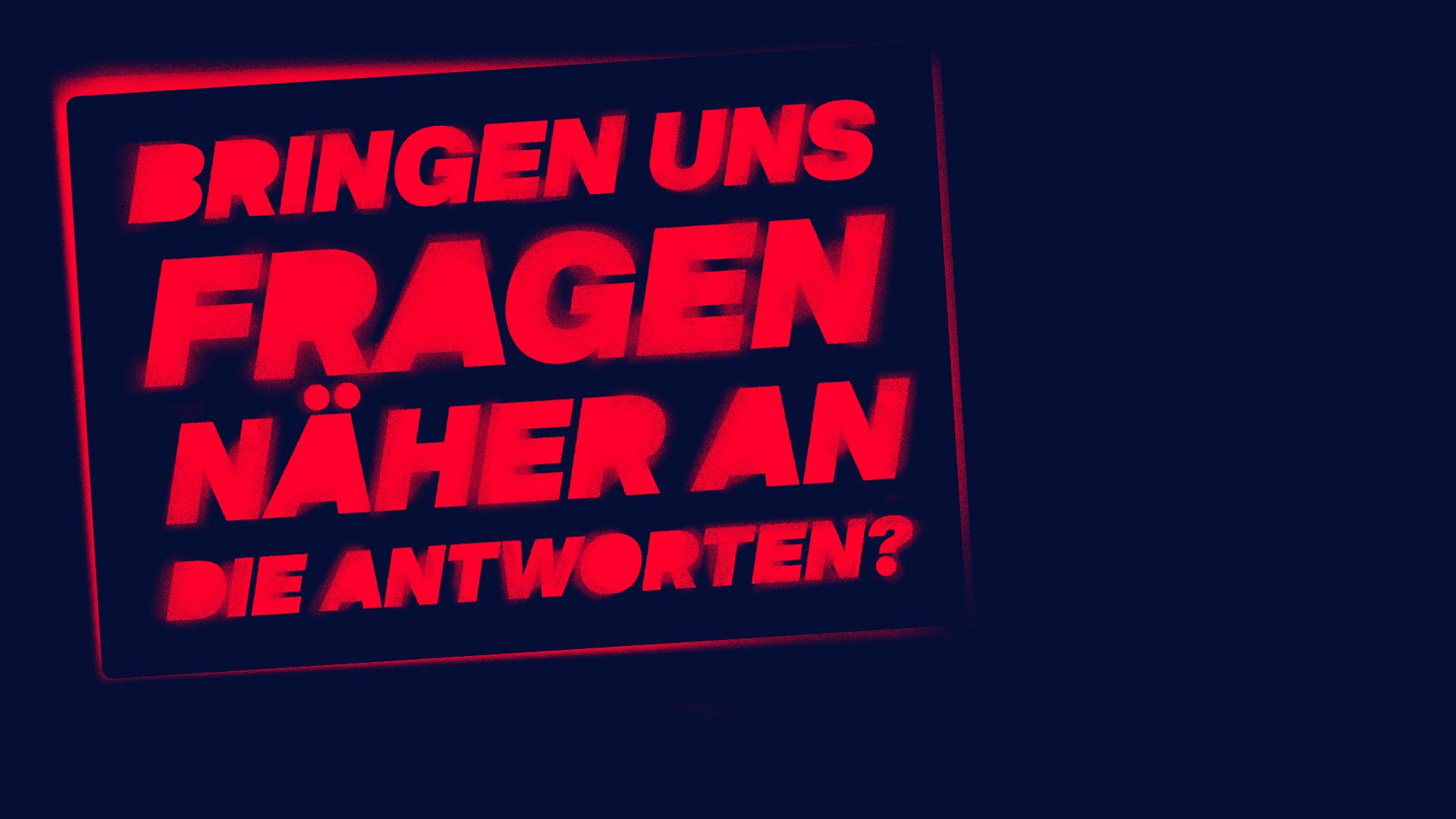 fragen_antworten_neu