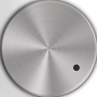 Button_Metall