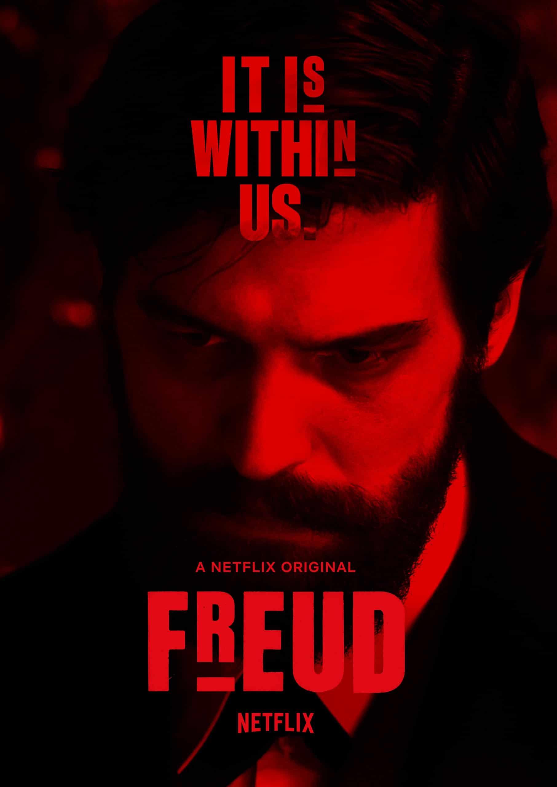 200213_Character_Art_RZ_Freud