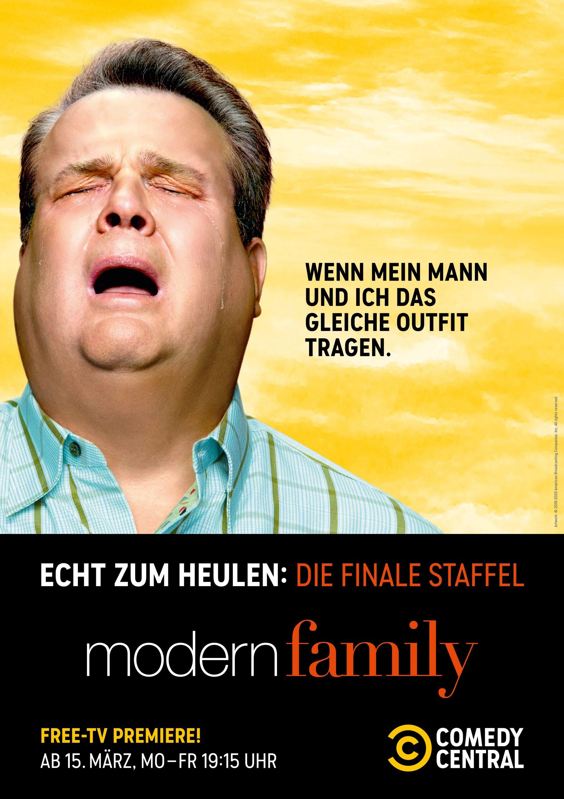 210210_CC_Modern_Family_MasterLayouts_Hochformat2