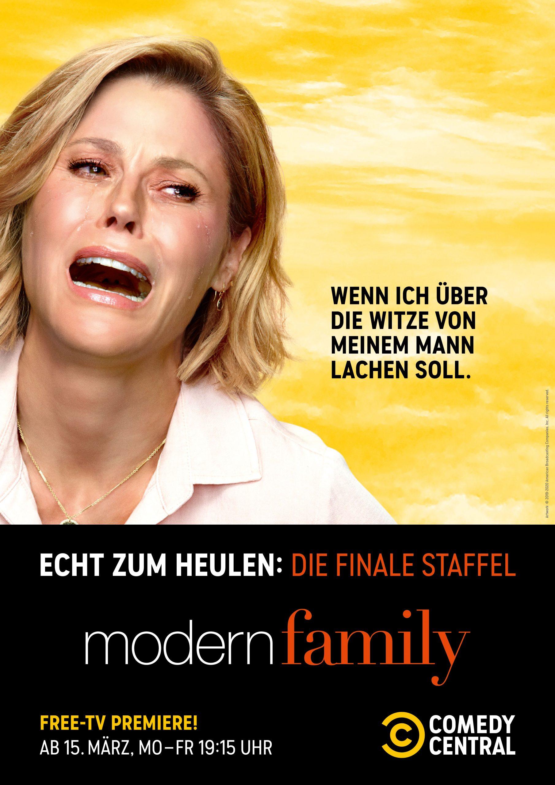 210210_CC_Modern_Family_MasterLayouts_Hochformat3