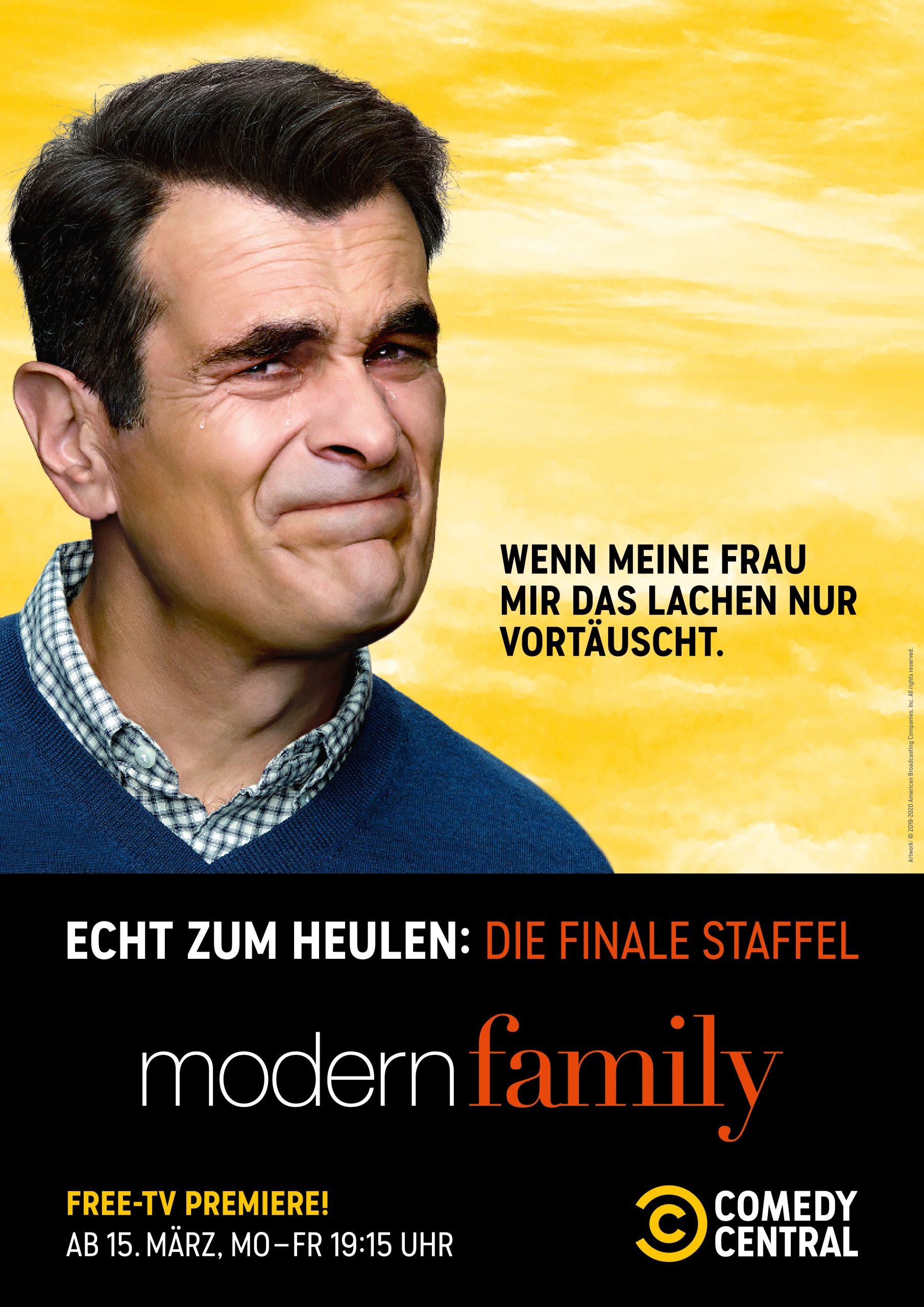 210210_CC_Modern_Family_MasterLayouts_Hochformat4