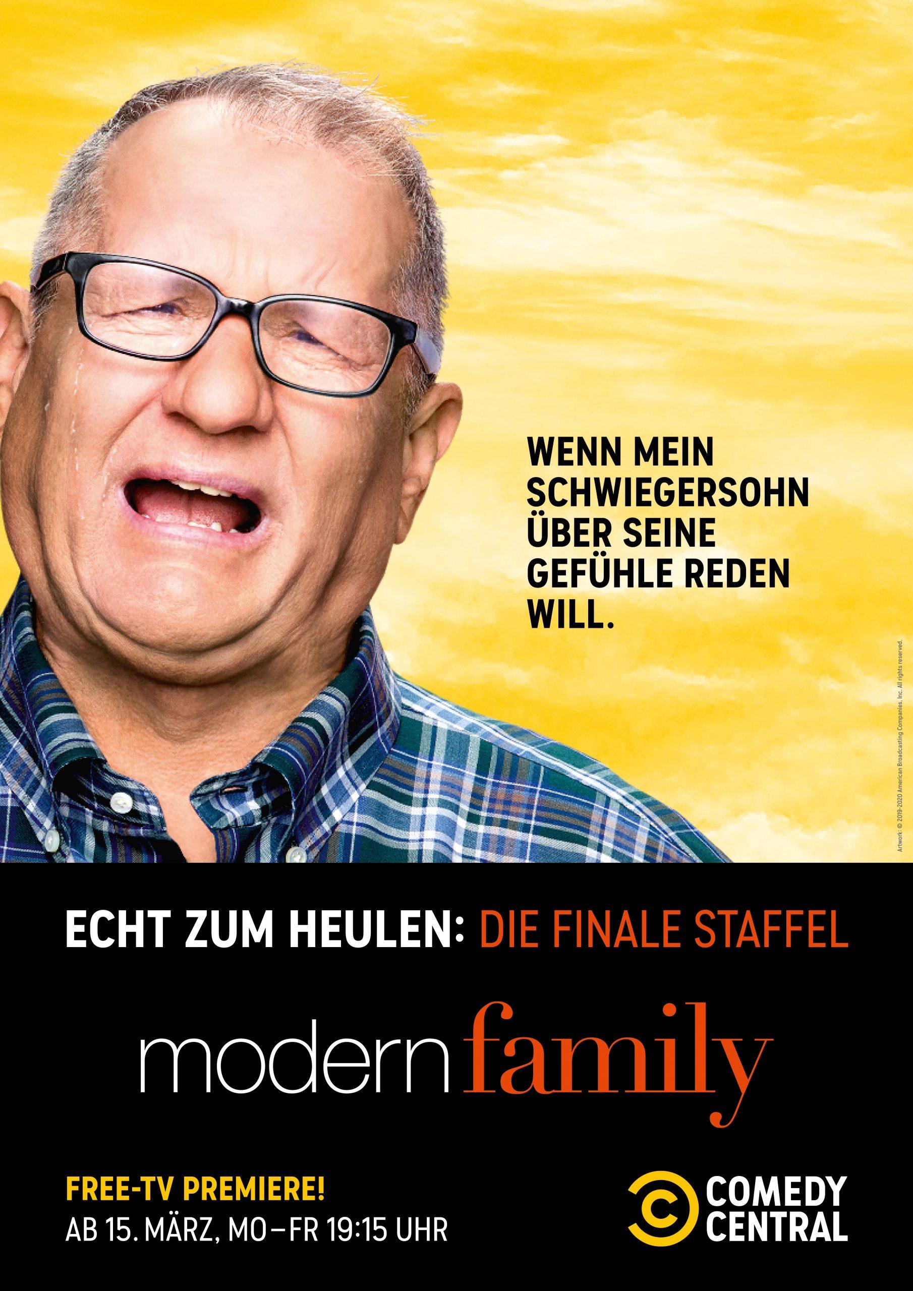 210210_CC_Modern_Family_MasterLayouts_Hochformat5