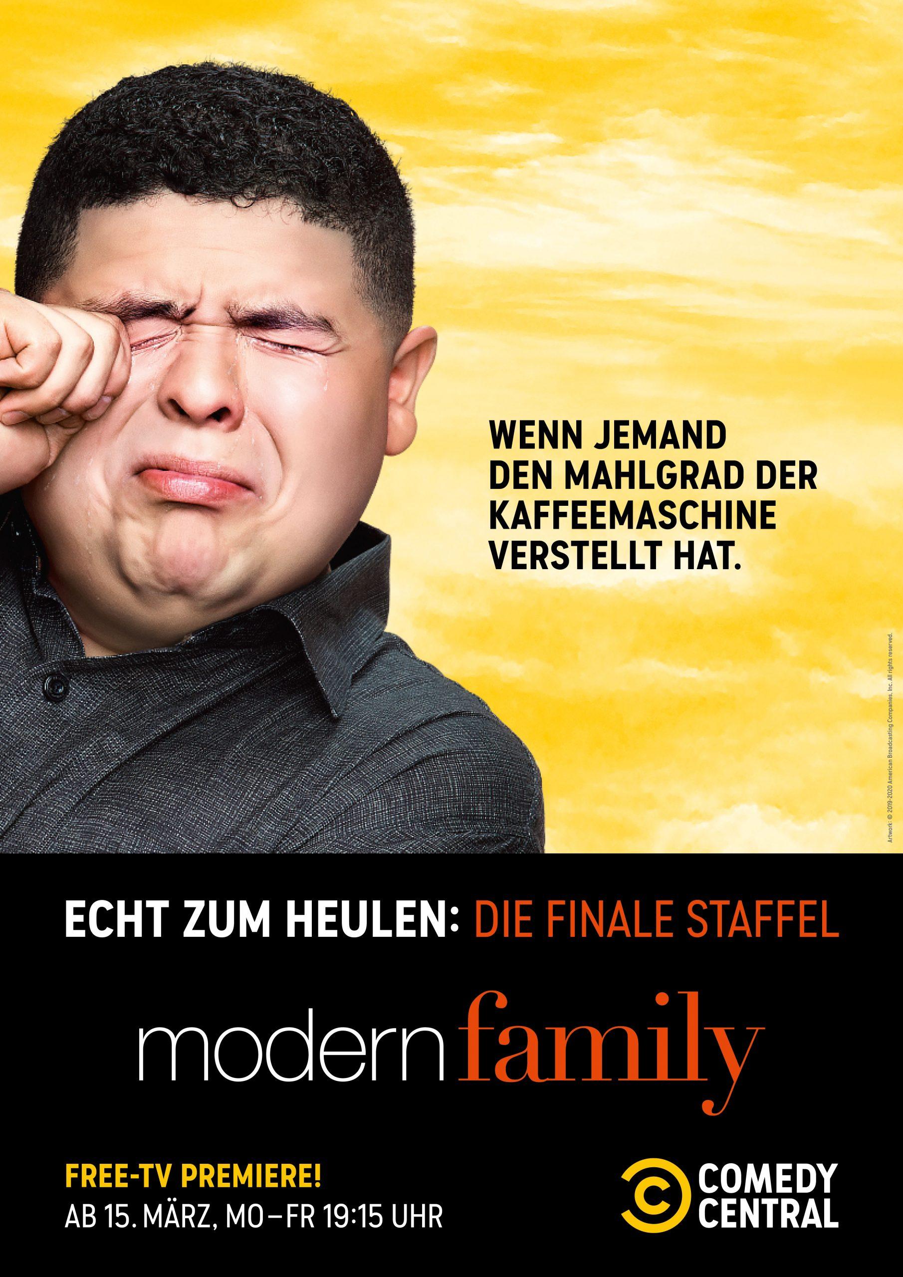 210210_CC_Modern_Family_MasterLayouts_Hochformat6