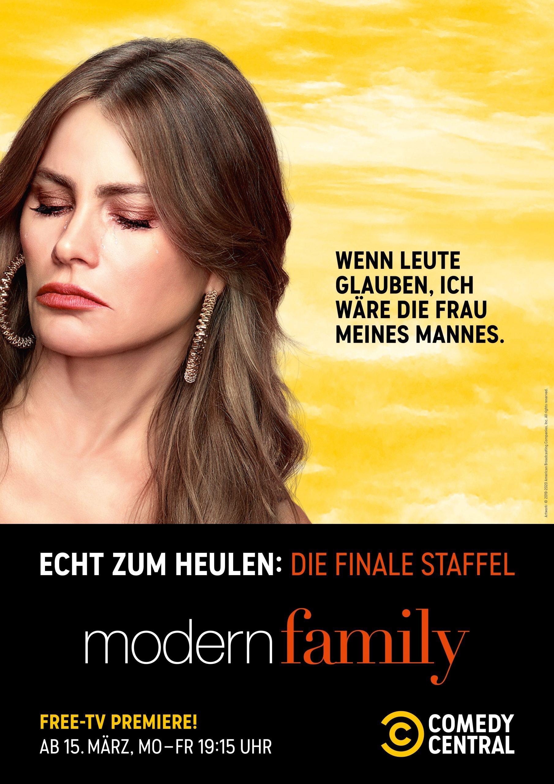 210210_CC_Modern_Family_MasterLayouts_Hochformat7