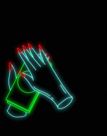 Hands_Money_GIF‑1