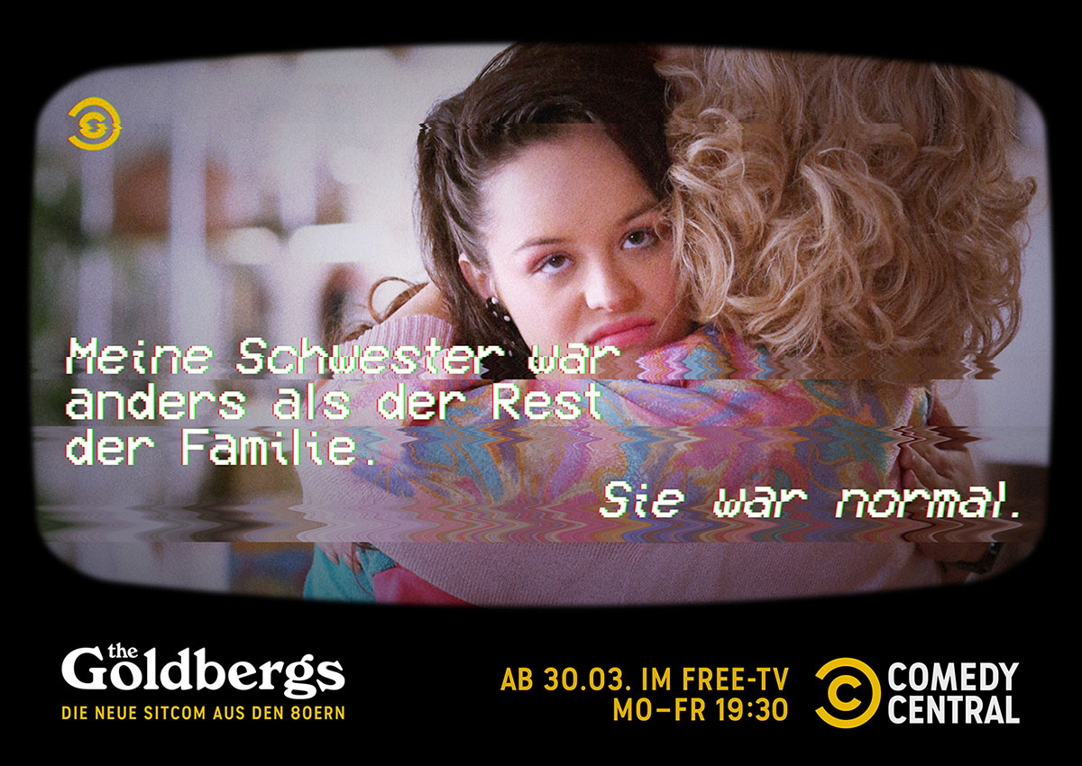 N_200207_CC_Goldbergs_TuneIn_Campaign_FamilyRecorded_MasterLayout_Erica_quer