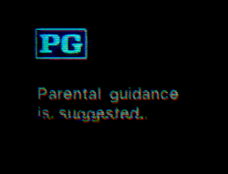 Parental_Guidance_GIF