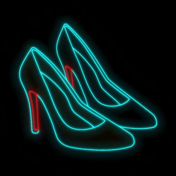 Shoes_GIF