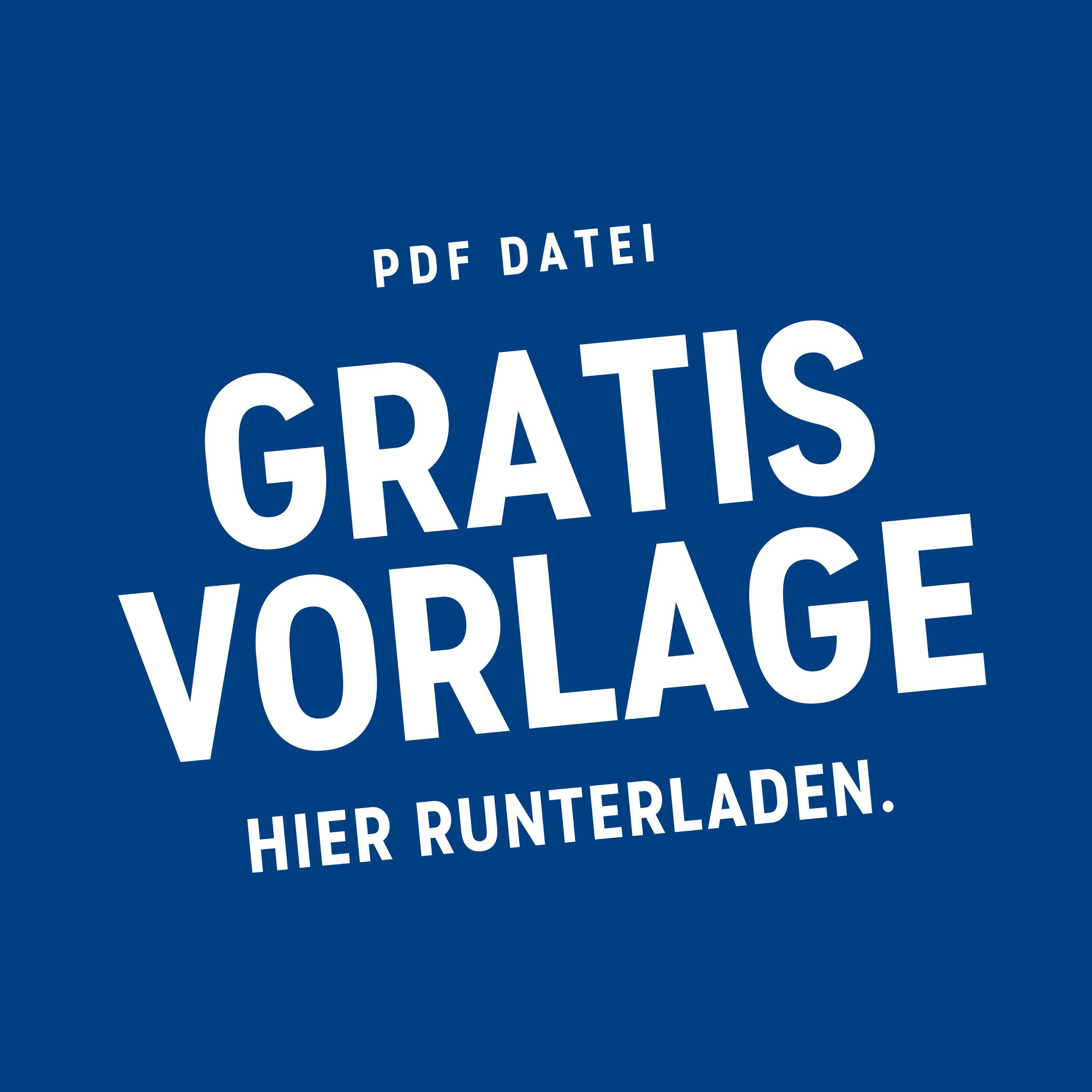 FW_Sticker_Vorlagen