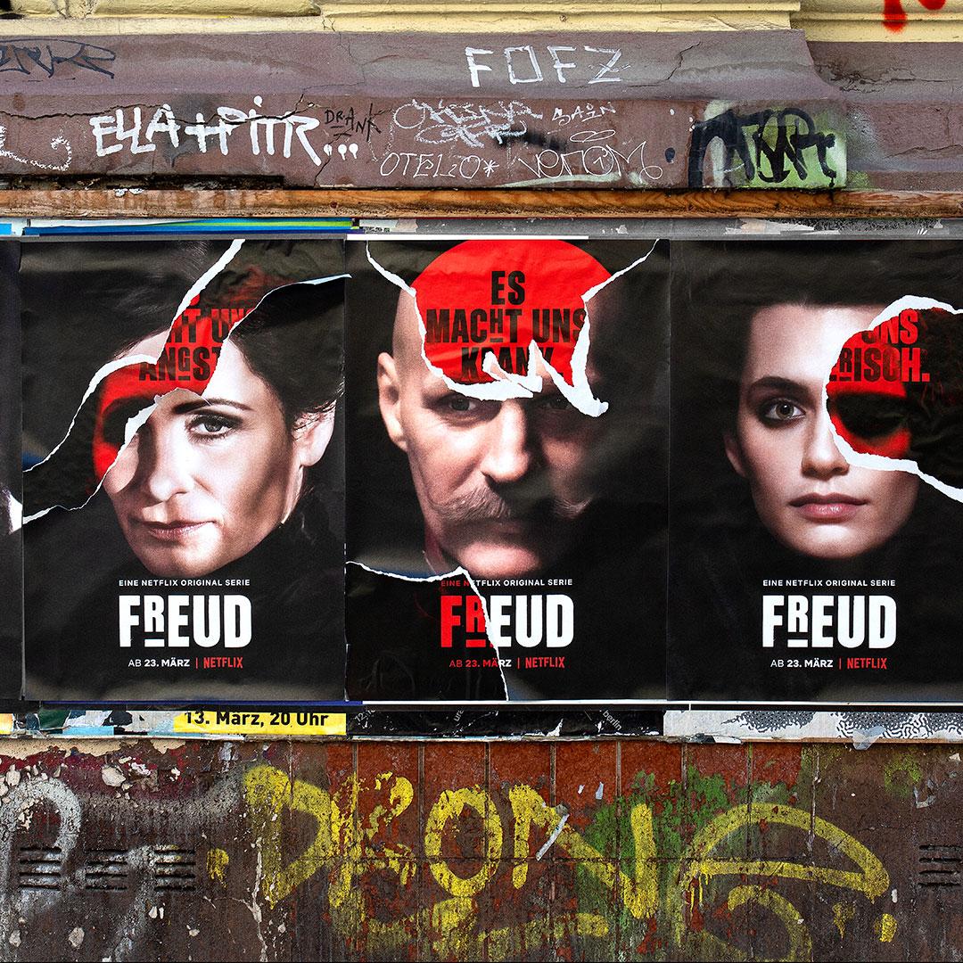 Freud_Web_2