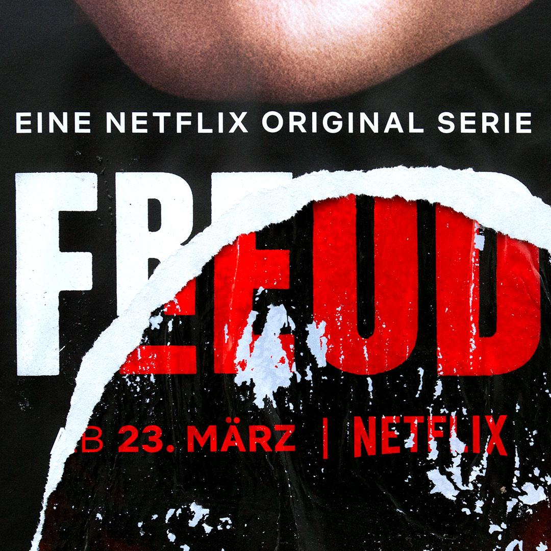 Freud_Web_3