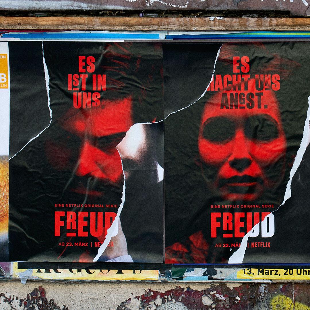 Freud_Web_4