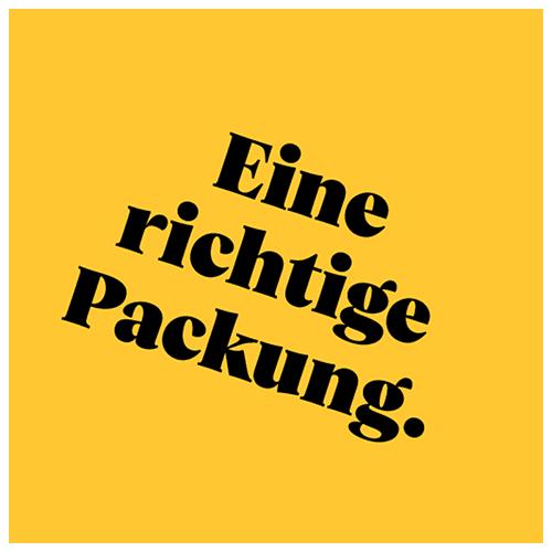 Sticker_Packung