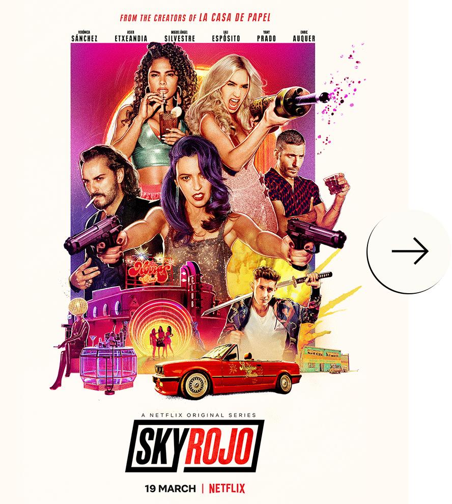 Sky_Rojo_Main